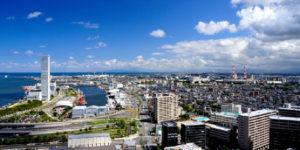 新潟で人気のバストアップサロンランキング!ベスト10♡