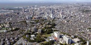 千葉で人気のバストアップサロンランキング!ベスト10♡